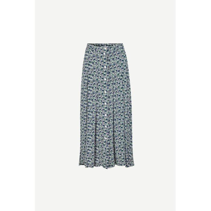 Cinda skirt