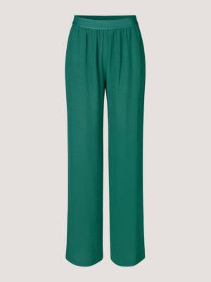 Nessie pants