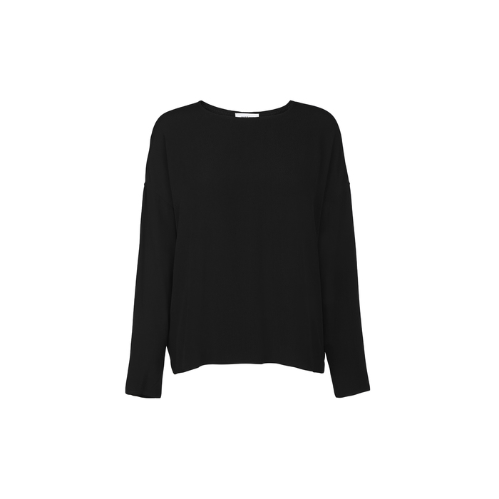 Mains long sleeve t-shirt