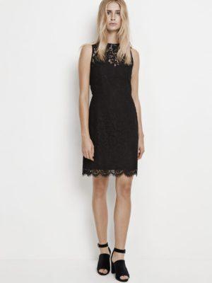 Becks dress
