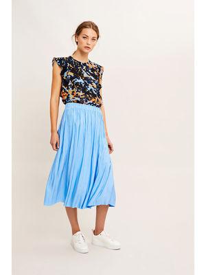 Nadia skirt