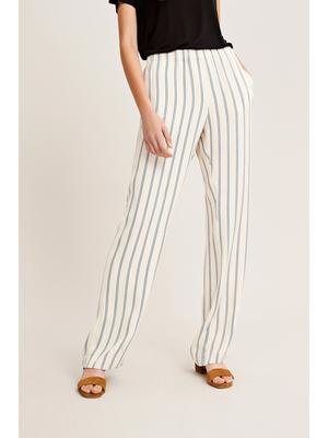 Hoys pants