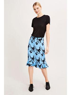 Limon skirt