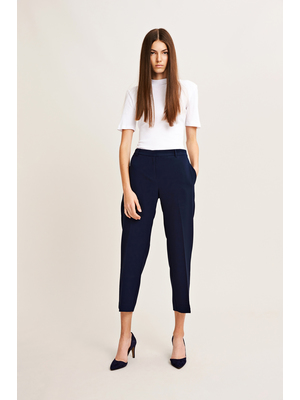 Louise pants
