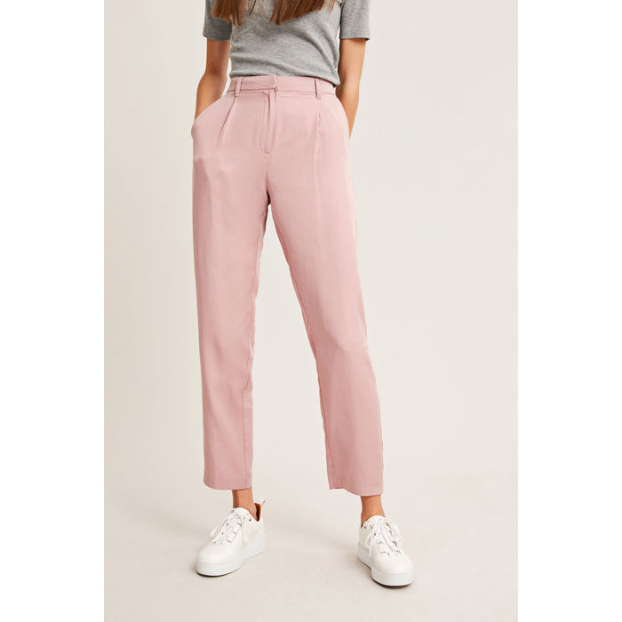 Stamford pants