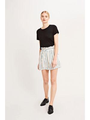 Balmville shorts