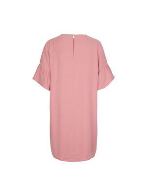 Fula dress