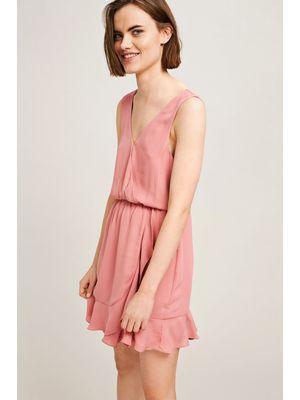 Limon dress