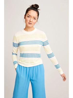 Kalan knit