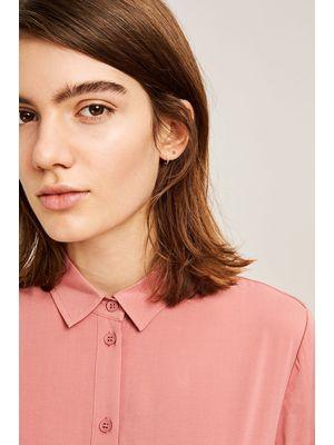 Maj shirt