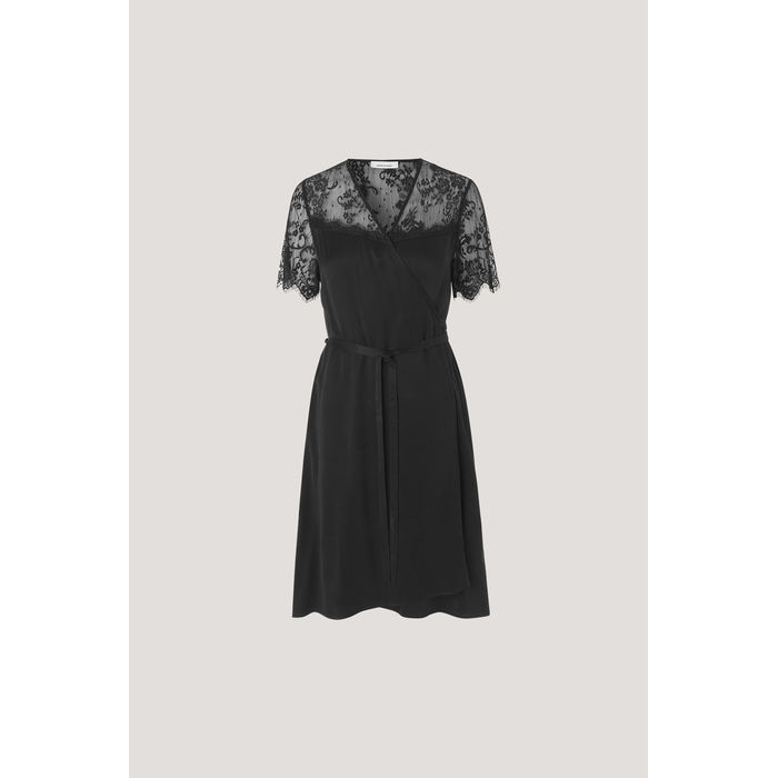 Simona dress