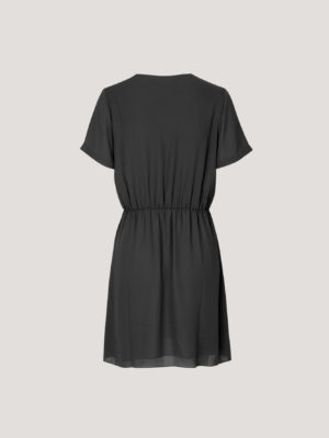 Doris short dress