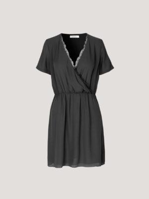 Doris short dress