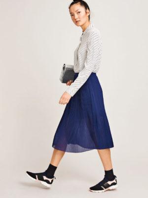 Cathy skirt