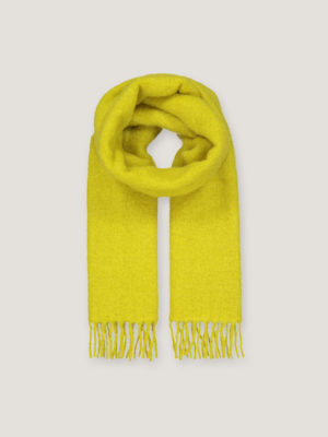 Minetta scarf
