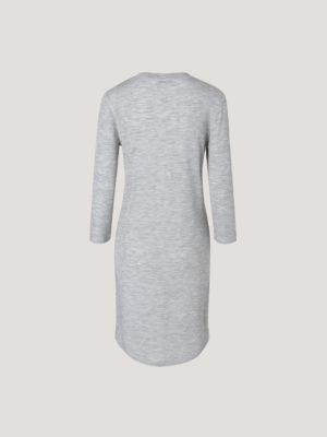 Anca dress