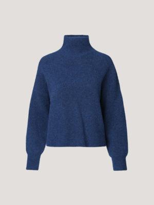 Nola knit