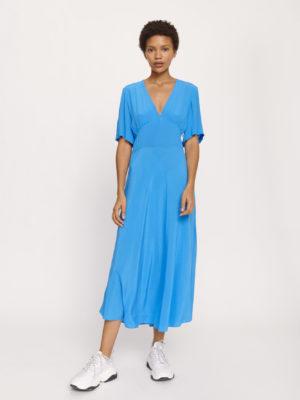 Cindy dress