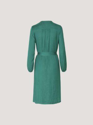 Elva dress