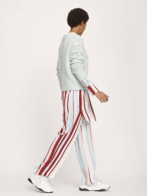Imogen pants