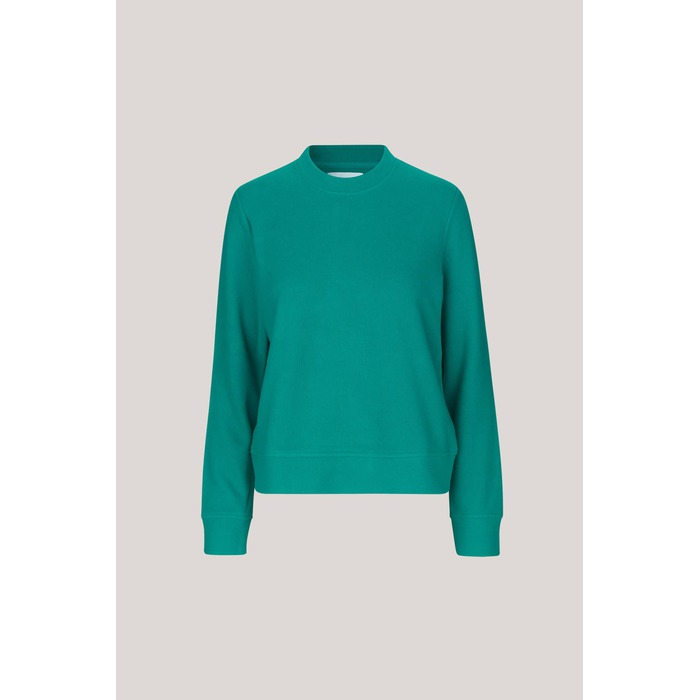Apin sweater