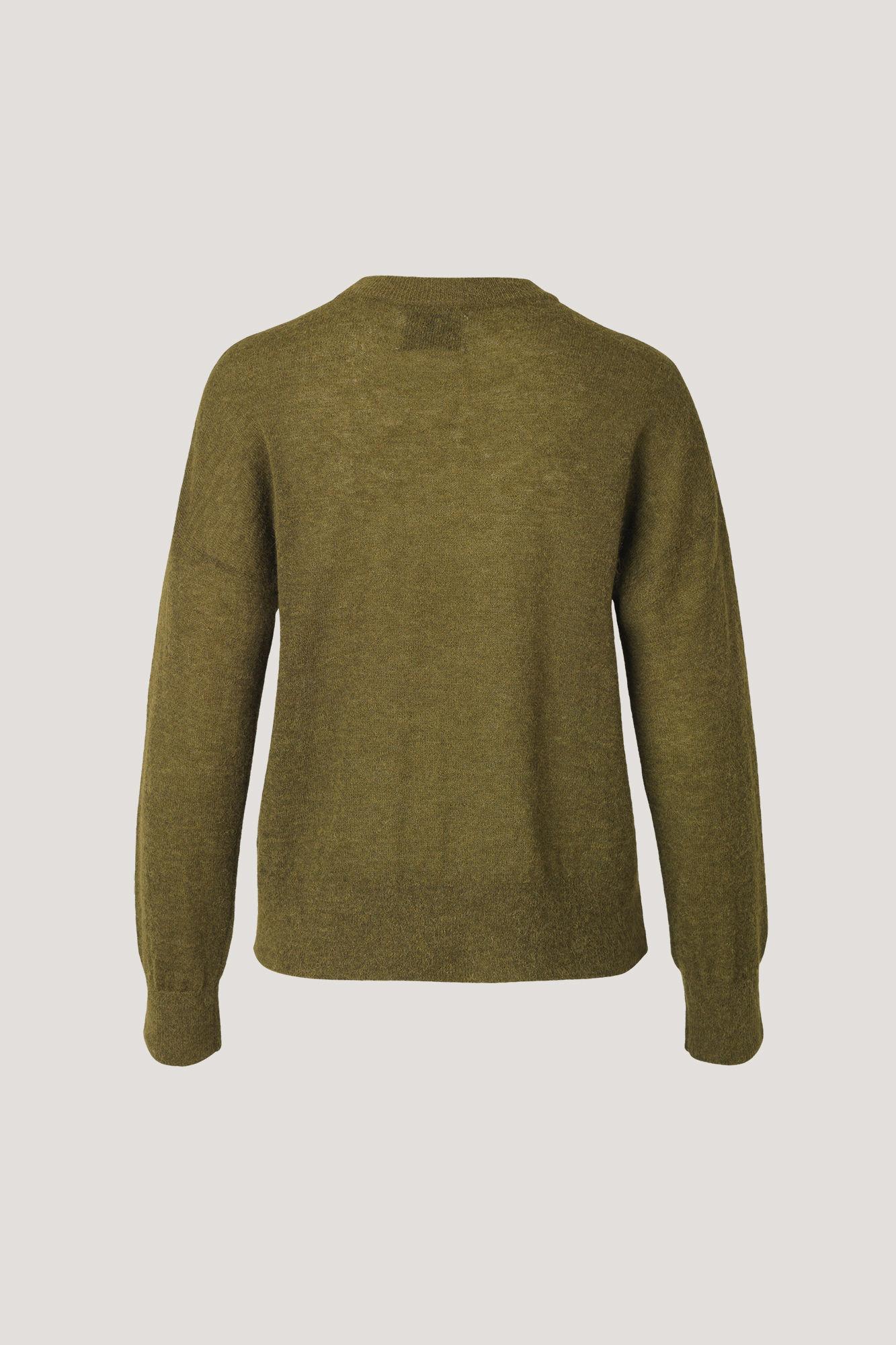 Fontana knit