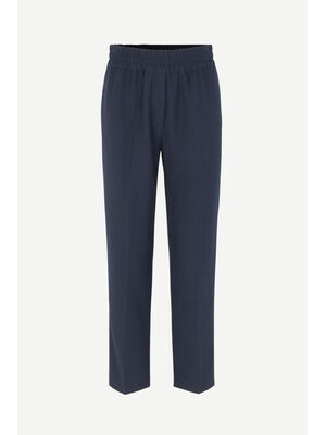 Smilla trousers