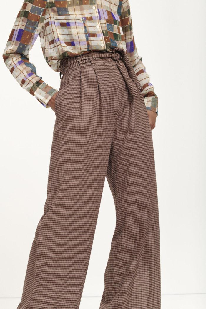 Nellie pants