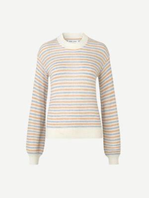 Meejin knit