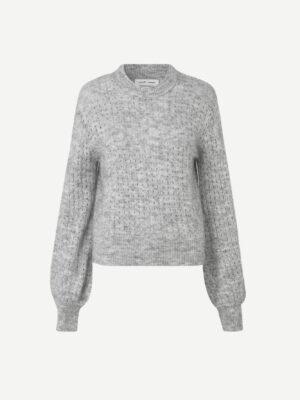 Abba knit