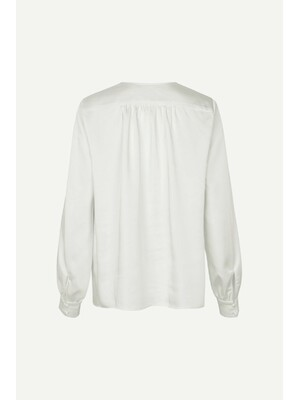 Jetta shirt