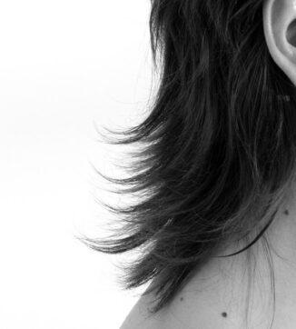 FLUENT EAR03 Gold