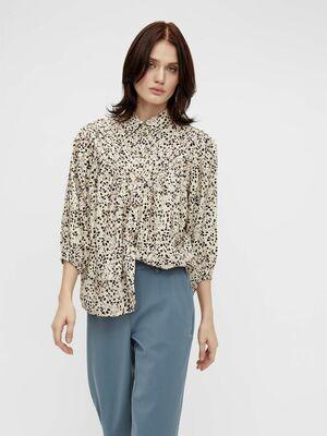 Hessa shirt