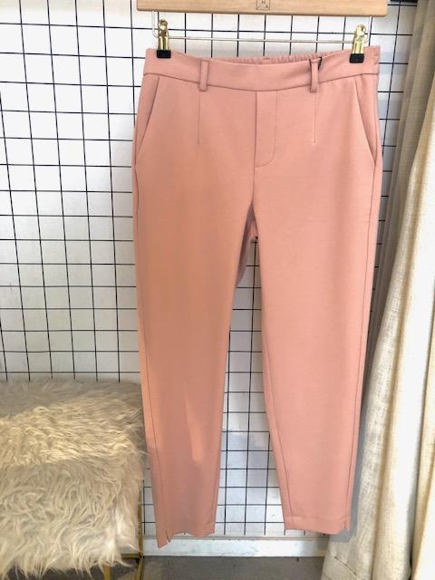 Lisa pants