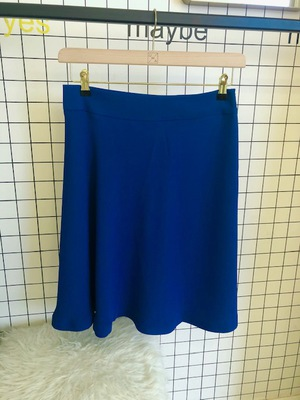 Neo Stelly clean skirt