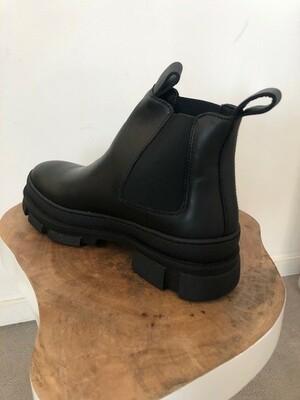CPH510 vitello boots