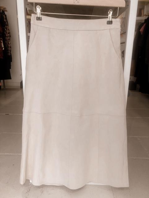 Leicester skirt