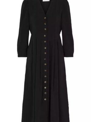 Jena dress