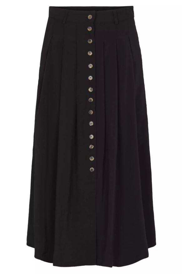 Jena skirt