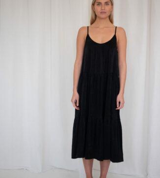 Chiro dress