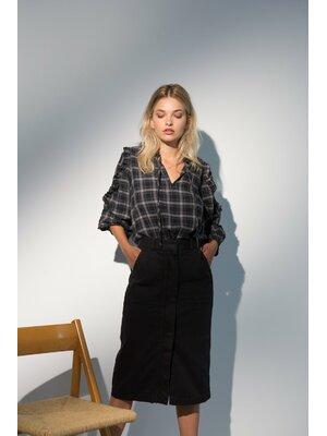 Jude blouse