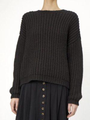 Livia knit