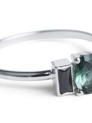 LUCEM R07 Silver