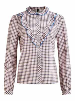 Lynne blouse