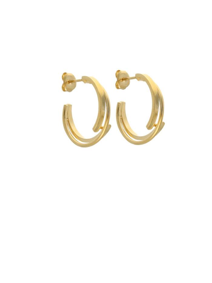 SITU EAR05 Gold