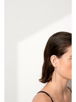SITU EAR07 Silver