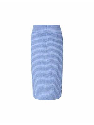 Sarocca skirt