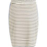Skirt_in_stripes_w._grosgrain_detail-Skirt-191-4150-Off-white_w._black_stripes_-_278-1_1024x1024@2x