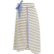 Skirt_in_stripes_w._grosgrain_detail-Skirt-191-4150-Off-white_w._black_stripes_-_278-2_1024x1024@2x