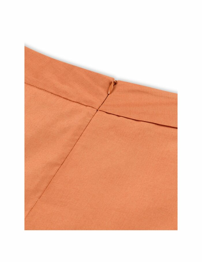 Stelly linen